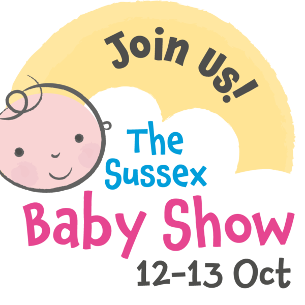 The Sussex Bump, Baby & Toddler Show – Babytodd