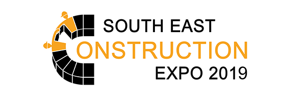 South East Construction Expo Sussex
