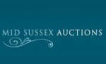 Mid Sussex Auctions – Antique, General Household & Lost Property Auction
