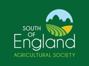 South of England Farming Conference