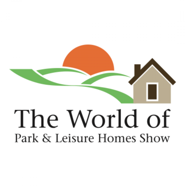 The World of Park & Leisure Homes Show 2021 - Postponed - back in 2022