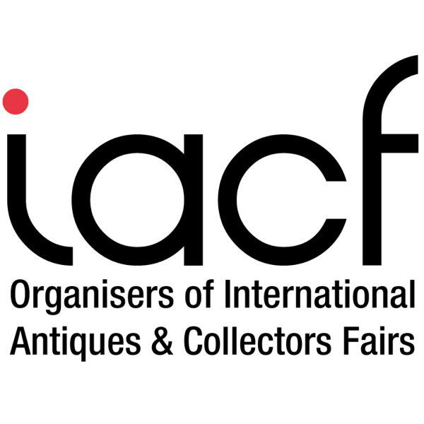 International Antiques & Collectors Fair - CANCELLED