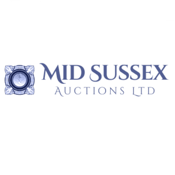 Mid Sussex Auctions – Antique, General Household & Lost Property Auction - CANCELLED