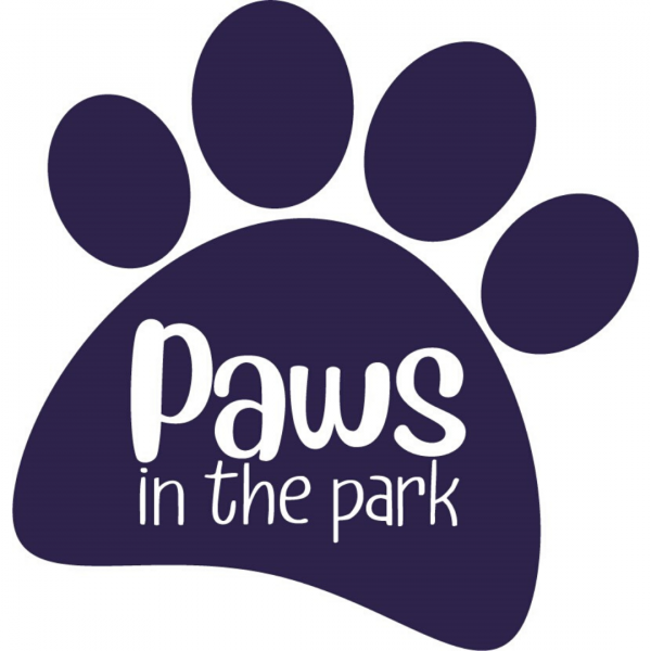 Paws in the Park Spring Show - EVENT POSTPONED TO 10-11 OCTOBER 2020