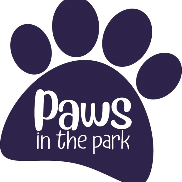 Paws in the Park Spring Show