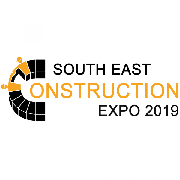 South East Construction Expo Sussex - EVENT POSTPONED TO 8TH OCTOBER 2020