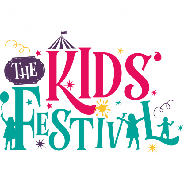 The Kids Festival - POSTPONED DATE TO BE ADVISED