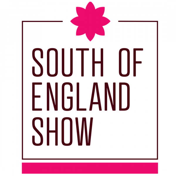 South of England Show 2020 - CANCELLED
