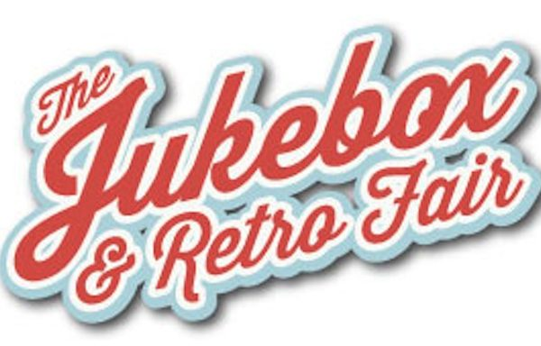The Jukebox & Retro Fair