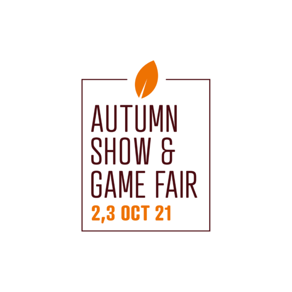 Autumn Show & Game Fair