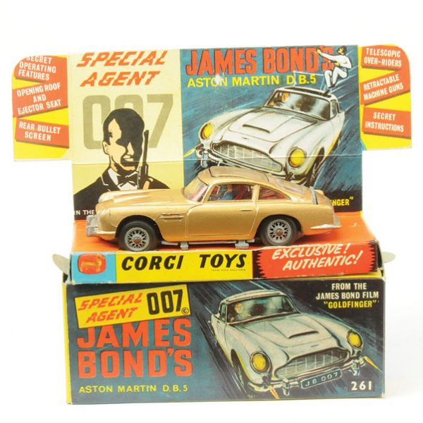 Vintage Toy & Train Collectors Fair