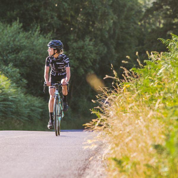 Beyond Sussex Sportive